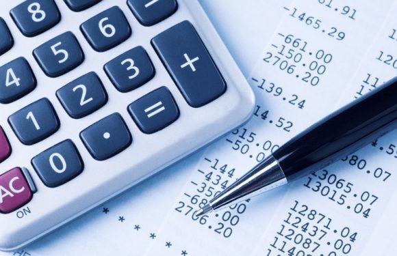 Inscrições cursos gratuitos e online de Gestão Financeira