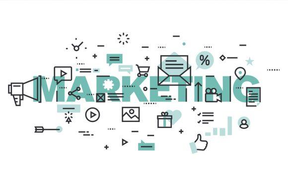 Inscrições abertas cursos Gratuitos de Administração de Marketing