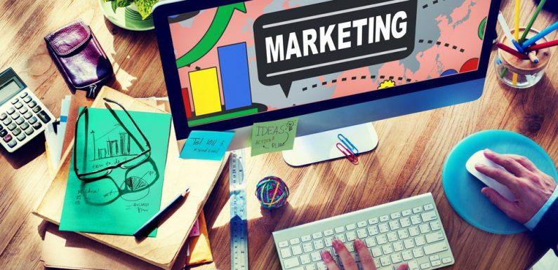 Inscrições abertas para cursos gratuitos de Marketing Digital