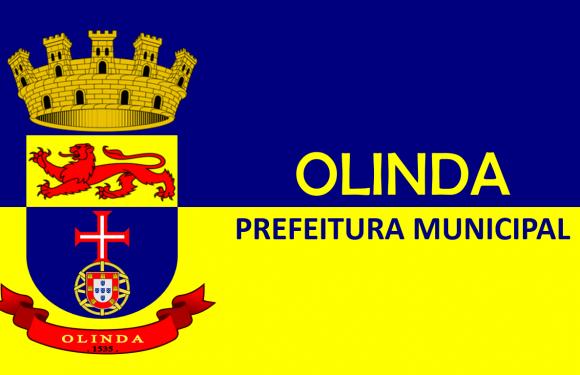 Cursos Gratuitos de estética na Prefeitura de Olinda