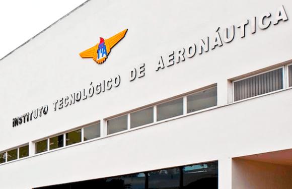 Inscrições abertas cursos Gratuitos do ITA de Controle de Sistemas