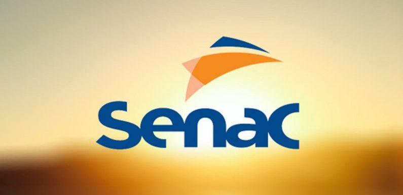 Faça sua inscrição nos cursos SENAC de Idiomas