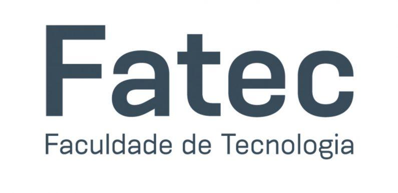 Fatec de Adamantina disponibiliza curso de informática gratuito