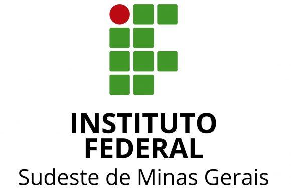 Curso gratuito de Espanhol em Santos Dumont MG