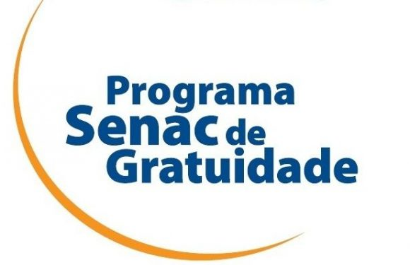 SENAC EAD 2020: Faça sua inscrição agora nos cursos Gratuitos