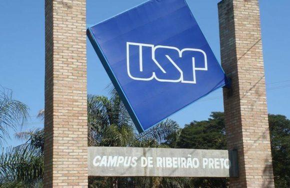 Usp Ribeirão preto abre vagas para curso gratuito de empreendedorismo