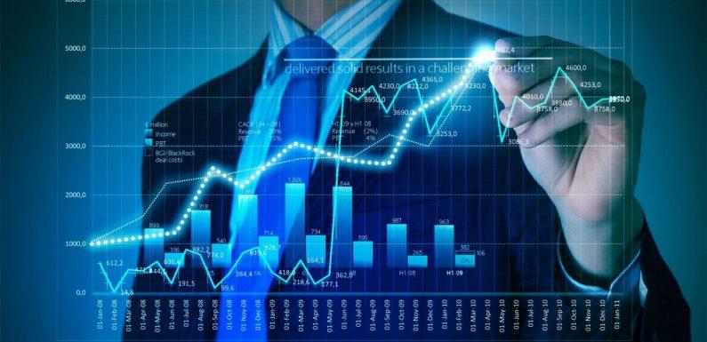 Inscrições abertas para curso gratuito de assessor de investimentos