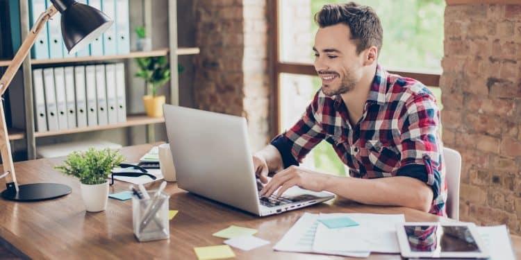 10 Melhores Plataformas de cursos on line gratuito