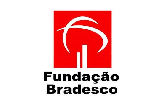 Fundação Bradesco tem curso online e gratuito de Contabilidade Empresarial, Cadastre-se
