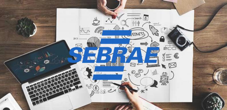Sebrae: Curso Online Gratuito de Marketing Digital, Faça sua Matricula.
